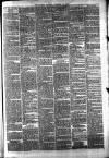 Halifax Guardian Saturday 22 December 1877 Page 7