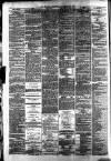 Halifax Guardian Saturday 22 December 1877 Page 8