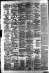 Halifax Guardian Saturday 29 December 1877 Page 2