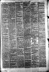 Halifax Guardian Saturday 29 December 1877 Page 3