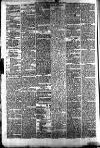 Halifax Guardian Saturday 29 December 1877 Page 4