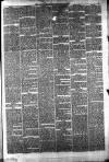 Halifax Guardian Saturday 29 December 1877 Page 5