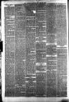Halifax Guardian Saturday 29 December 1877 Page 6