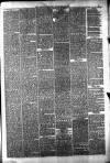 Halifax Guardian Saturday 29 December 1877 Page 7