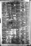 Halifax Guardian Saturday 29 December 1877 Page 8