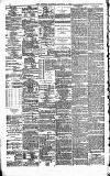 Halifax Guardian Saturday 05 January 1884 Page 2