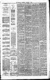 Halifax Guardian Saturday 05 January 1884 Page 3