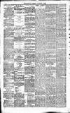Halifax Guardian Saturday 05 January 1884 Page 4