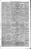 Halifax Guardian Saturday 05 January 1884 Page 5