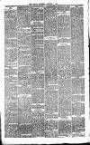 Halifax Guardian Saturday 05 January 1884 Page 6