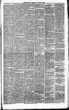 Halifax Guardian Saturday 05 January 1884 Page 7
