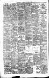 Halifax Guardian Saturday 05 January 1884 Page 8