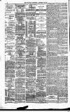 Halifax Guardian Saturday 12 January 1884 Page 2