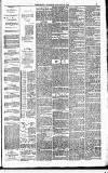 Halifax Guardian Saturday 12 January 1884 Page 3