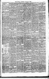 Halifax Guardian Saturday 12 January 1884 Page 5