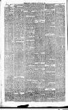 Halifax Guardian Saturday 12 January 1884 Page 6