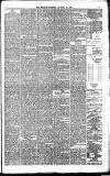 Halifax Guardian Saturday 12 January 1884 Page 7