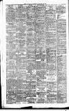 Halifax Guardian Saturday 12 January 1884 Page 8