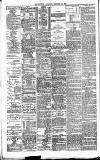 Halifax Guardian Saturday 19 January 1884 Page 2