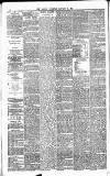 Halifax Guardian Saturday 19 January 1884 Page 4