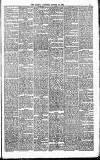 Halifax Guardian Saturday 19 January 1884 Page 5