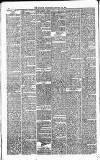 Halifax Guardian Saturday 19 January 1884 Page 6