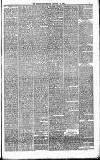 Halifax Guardian Saturday 19 January 1884 Page 7