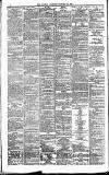 Halifax Guardian Saturday 19 January 1884 Page 8