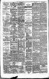Halifax Guardian Saturday 26 January 1884 Page 2