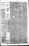 Halifax Guardian Saturday 26 January 1884 Page 3