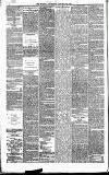 Halifax Guardian Saturday 26 January 1884 Page 4