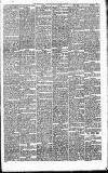 Halifax Guardian Saturday 26 January 1884 Page 5