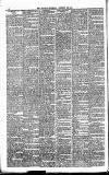 Halifax Guardian Saturday 26 January 1884 Page 6