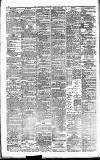 Halifax Guardian Saturday 26 January 1884 Page 8