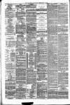 Halifax Guardian Saturday 02 February 1884 Page 2