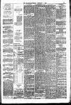 Halifax Guardian Saturday 02 February 1884 Page 3