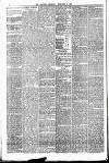 Halifax Guardian Saturday 02 February 1884 Page 4