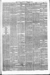 Halifax Guardian Saturday 02 February 1884 Page 5