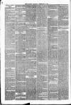 Halifax Guardian Saturday 02 February 1884 Page 6