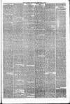 Halifax Guardian Saturday 02 February 1884 Page 7