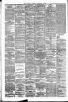 Halifax Guardian Saturday 02 February 1884 Page 8