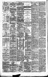 Halifax Guardian Saturday 09 February 1884 Page 2