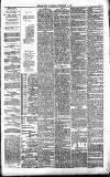 Halifax Guardian Saturday 09 February 1884 Page 3