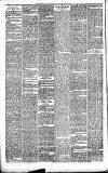 Halifax Guardian Saturday 09 February 1884 Page 4