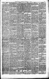 Halifax Guardian Saturday 09 February 1884 Page 5