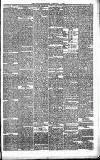 Halifax Guardian Saturday 09 February 1884 Page 7