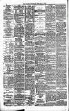 Halifax Guardian Saturday 16 February 1884 Page 2