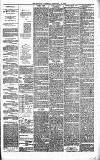 Halifax Guardian Saturday 16 February 1884 Page 3