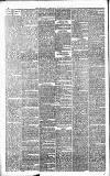 Halifax Guardian Saturday 16 February 1884 Page 4