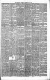 Halifax Guardian Saturday 16 February 1884 Page 5